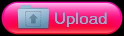 Foto und Video Upload via Dropbox